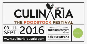 foodstockfestival