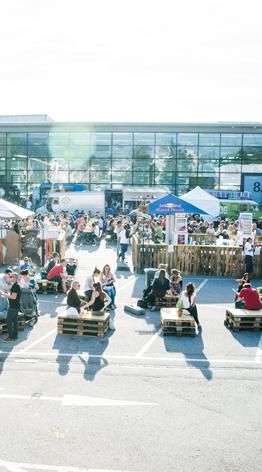 festivals-klagenfurt-streetfood-austria