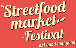 Logo-Streetfood-Market-Austria