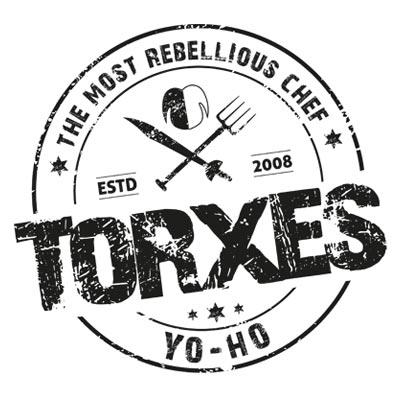 TORXES