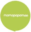mamapapamoo