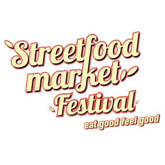 Logo_Streetfood