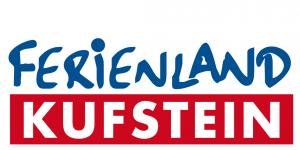 Ferienland_Logo