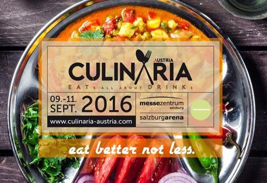 culinaria-streetfoodaustria