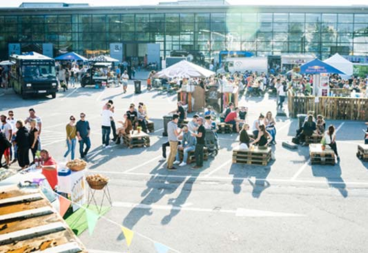 streetfood-market-austria-about-us