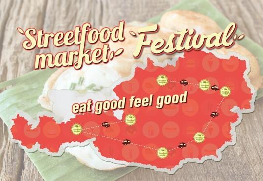 streetfood-market-map-533x366
