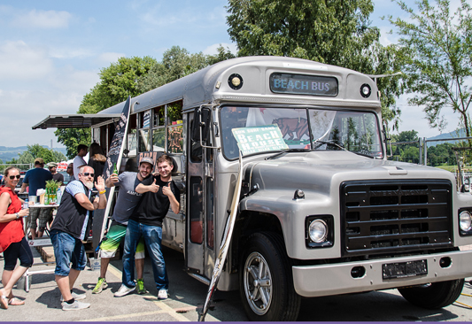 foodtruck-eventcatering-event-service-streetfood-austria