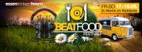BeatFood Festival