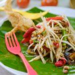 nachhaltiges Catering